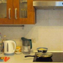 Zvezda Hostel в номере фото 3