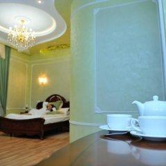 Гостиница Ереван спа фото 3