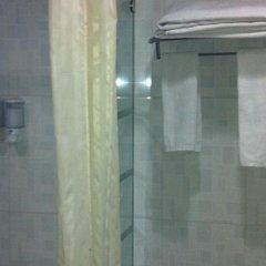 Beijing Xinghaiqi Holiday Hotel ванная