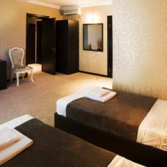 Отель Kalasi комната для гостей фото 6