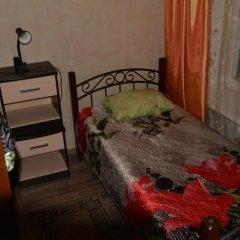 Гостиница Мини-отель Ладомир в Москве 7 отзывов об отеле, цены и фото номеров - забронировать гостиницу Мини-отель Ладомир онлайн Москва детские мероприятия фото 2