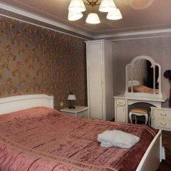 Гостиница Оренбург в Оренбурге отзывы, цены и фото номеров - забронировать гостиницу Оренбург онлайн комната для гостей фото 17