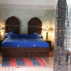 Отель Palais Didi Марокко, Фес - отзывы, цены и фото номеров - забронировать отель Palais Didi онлайн детские мероприятия