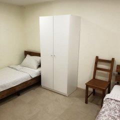 Гостевой Дом Ghouse Стандартный номер с различными типами кроватей фото 6