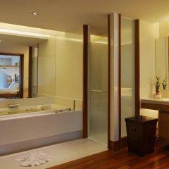 Отель Pearl of Naithon ванная