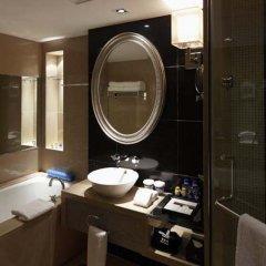 Vision Hotel ванная фото 4
