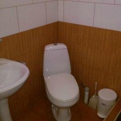Sofiya Hotel ванная