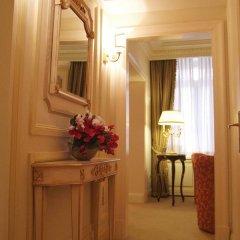 Отель Champagne Garden Италия, Рим - 2 отзыва об отеле, цены и фото номеров - забронировать отель Champagne Garden онлайн удобства в номере