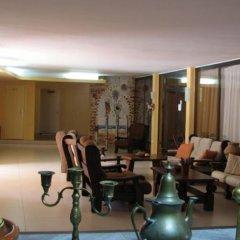 Отель Horizont Болгария, Золотые пески - отзывы, цены и фото номеров - забронировать отель Horizont онлайн спа фото 3