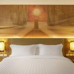 Отель Vogue Resort & Spa Ao Nang комната для гостей