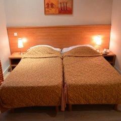 Отель AZUREA Ницца комната для гостей фото 3