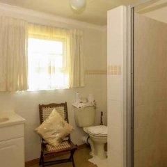 Отель Addo Self Catering Номер Комфорт с различными типами кроватей фото 2