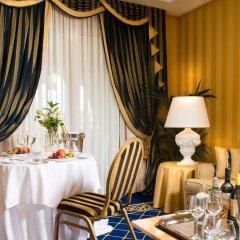 Royal Olympic Hotel 5* Люкс фото 3