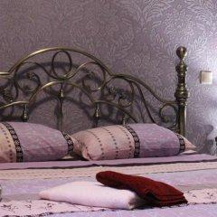 Отель Апельсин Пермь помещение для мероприятий