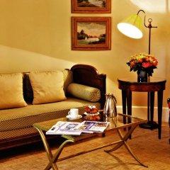 Millennium Hotel Paris Opera 4* Люкс-студия с различными типами кроватей фото 4