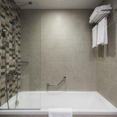 Гостиница Горки Панорама 4* Улучшенный люкс с различными типами кроватей фото 8