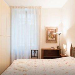 Отель Mercanti 17 комната для гостей фото 6