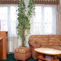 Гостиница Престиж Украина, Львов - отзывы, цены и фото номеров - забронировать гостиницу Престиж онлайн комната для гостей фото 2