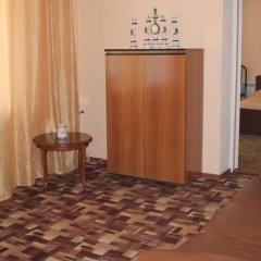 Гостиница Мини-Отель Меркурий в Кемерово отзывы, цены и фото номеров - забронировать гостиницу Мини-Отель Меркурий онлайн комната для гостей фото 2
