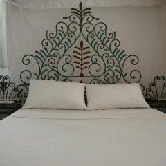 Отель Cinco Portas Lodge Стандартный номер с различными типами кроватей