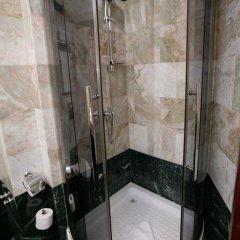 Гостиница Лайм 3* Номер категории Эконом с различными типами кроватей фото 3