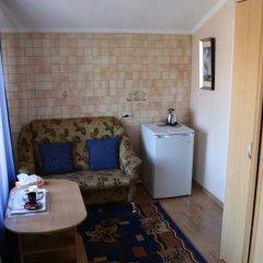 Гостиница Гостевой дом «Рио» в Уссурийске отзывы, цены и фото номеров - забронировать гостиницу Гостевой дом «Рио» онлайн Уссурийск удобства в номере фото 3