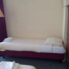 Hotel Alfa Plantage комната для гостей фото 4