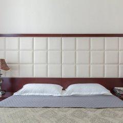 Гостиница Гранд Лион 3* Улучшенный номер с различными типами кроватей фото 4