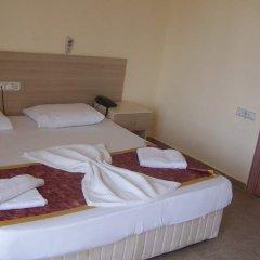 Konar Hotel Турция, Кемер - отзывы, цены и фото номеров - забронировать отель Konar Hotel - All Inclusive онлайн комната для гостей фото 2