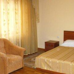 Отель Semetey Hotel Кыргызстан, Бишкек - отзывы, цены и фото номеров - забронировать отель Semetey Hotel онлайн комната для гостей