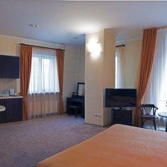 Гостиница Chernoye More Privoz в номере