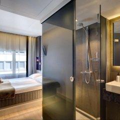 GLO Hotel Art 4* Номер Glo smart фото 3