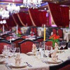 Гостиница «Барнаул» гостиничный бар