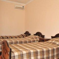 Гостиница Островок-1 комната для гостей фото 10