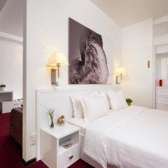 Гостиница City Sova 4* Люкс разные типы кроватей фото 3