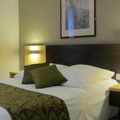 Отель Park Hotel Мальта, Слима - - забронировать отель Park Hotel, цены и фото номеров комната для гостей фото 6