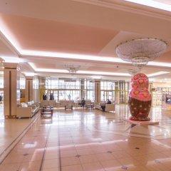 Гостиница Москва интерьер отеля фото 2