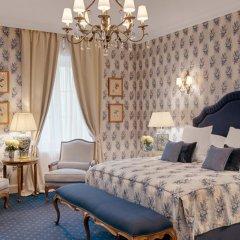 Отель Кемпински Мойка 22 5* Люкс Кемпински Мойка 22
