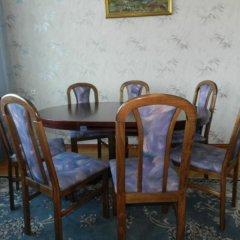 Гостиница Губернский в номере