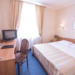 Гостиница Турист 2* Стандартный номер фото 2