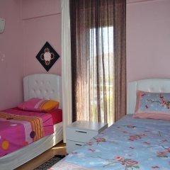Sama River Golf Apart Belek Турция, Белек - отзывы, цены и фото номеров - забронировать отель Sama River Golf Apart Belek онлайн детские мероприятия