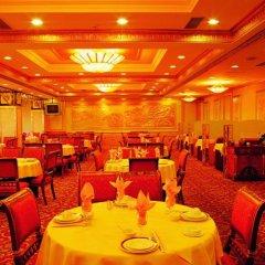 Отель Chongqing Hotel Китай, Пекин - отзывы, цены и фото номеров - забронировать отель Chongqing Hotel онлайн питание фото 2