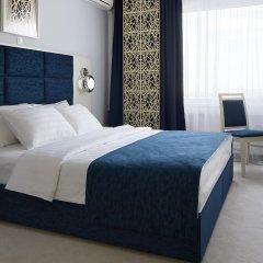 Гостиница Измайлово Дельта 4* Номер Делюкс с различными типами кроватей