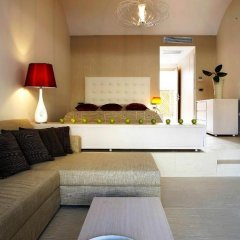 Отель Ixian All Suites by Sentido - Adults Only 5* Люкс Премиум с различными типами кроватей