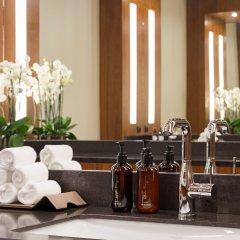 Отель Grand Hotel Kempinski Riga Латвия, Рига - 2 отзыва об отеле, цены и фото номеров - забронировать отель Grand Hotel Kempinski Riga онлайн интерьер отеля фото 3