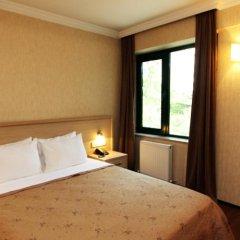 Отель Batesta комната для гостей фото 6
