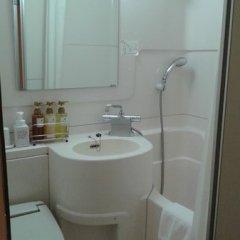 Chisun Hotel Hamamatsucho ванная