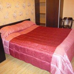 Гостиница Сакура комната для гостей фото 2