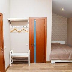 Гостевой Дом Аристократ Стандартный номер с различными типами кроватей фото 5
