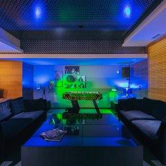 Гостиница Lavicon Apart Hotel Collection в Небуге 13 отзывов об отеле, цены и фото номеров - забронировать гостиницу Lavicon Apart Hotel Collection онлайн Небуг спа